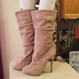 Aldo Cirocco boots size 8